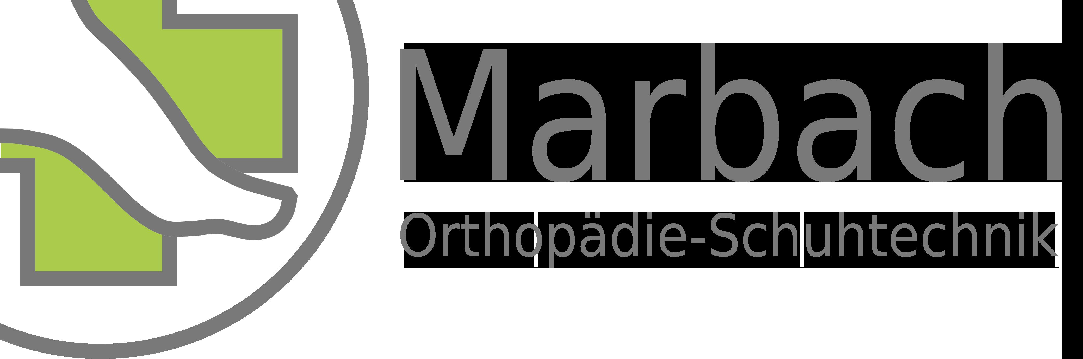 Orthopädie Marbach